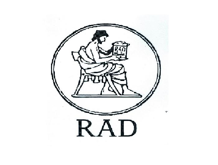 Amendment no. 1 to Public Invitation - IP RAD AD, BEOGRAD