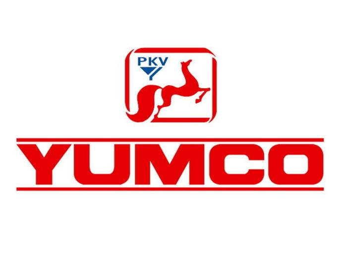 Yumco commerce dоо