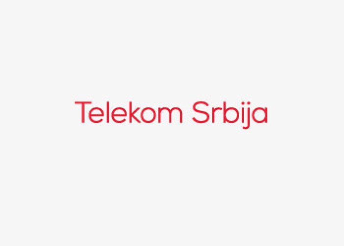 Public Invitation for collection of non-binding bids concerning the procedure of sale of capital of Telekom Srbija AD Beograd by sale of shares owned by the Republic of Serbia by method of public collection of bids